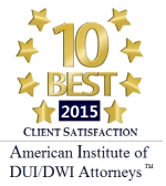 10-Best-Award-DUI-2015-150